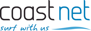 CoastNet Pty Ltd